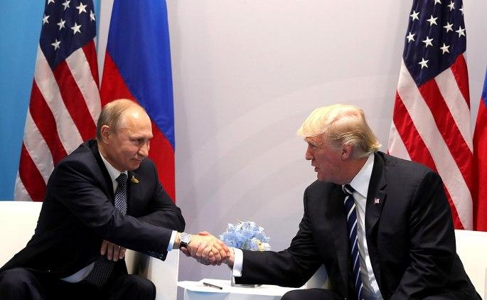 1200px-Vladimir_Putin_and_Donald_Trump_at_the_2017_G-20_Hamburg_Summit_(1)