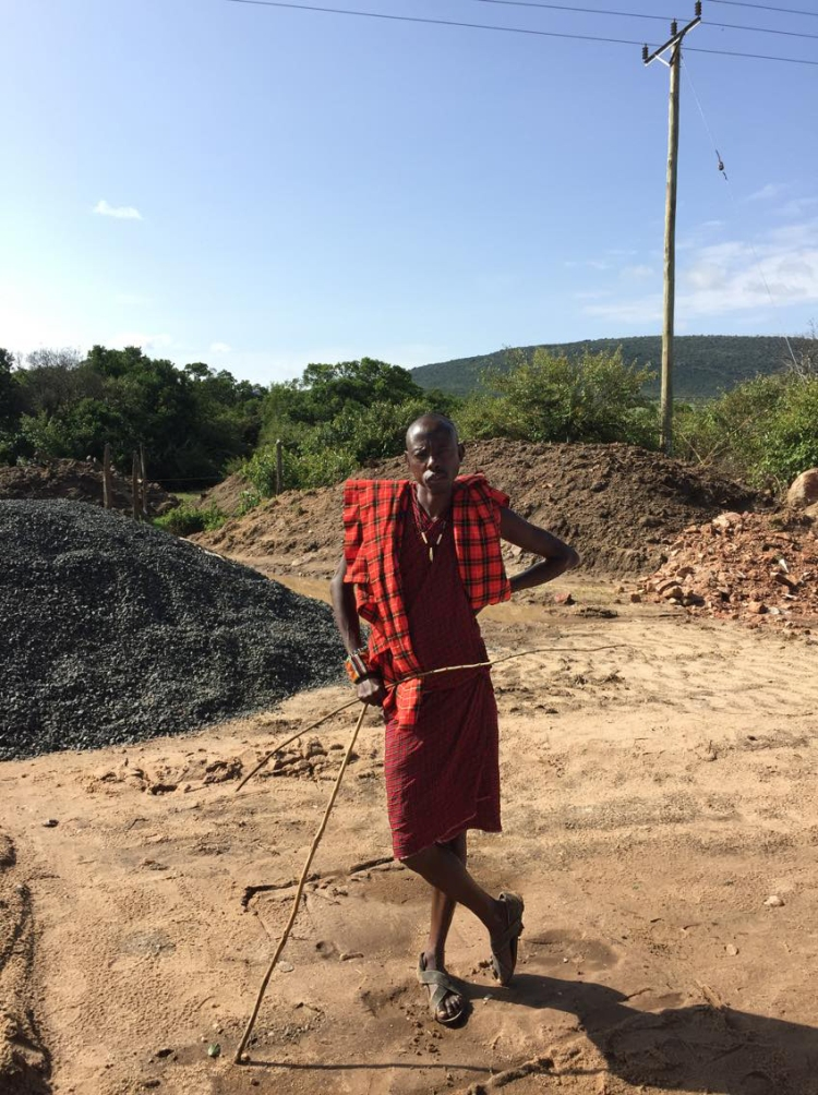 Masai tribesman.jpg