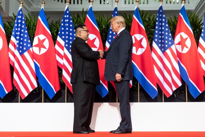 1599px-Kim_and_Trump_shaking_hands_at_the_red_carpet_during_the_DPRK–USA_Singapore_Summit.jpg