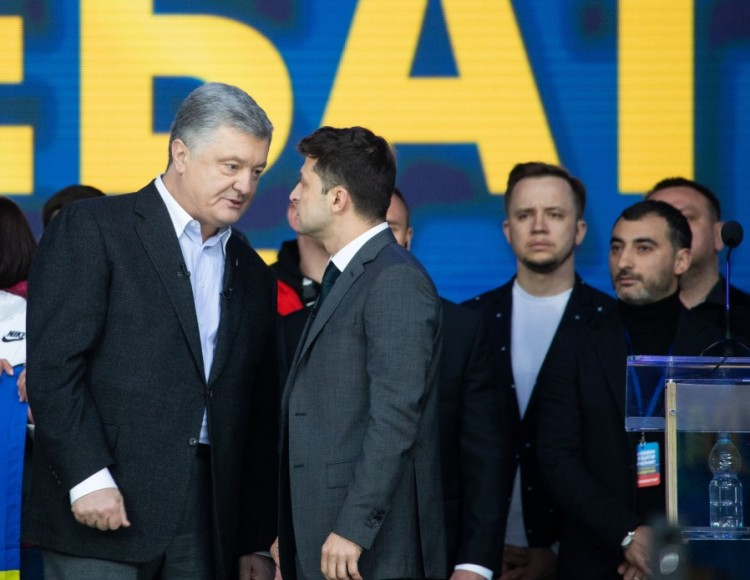 Debates_of_Petro_Poroshenko_and_Vladimir_Zelensky_(2019-04-19)_02
