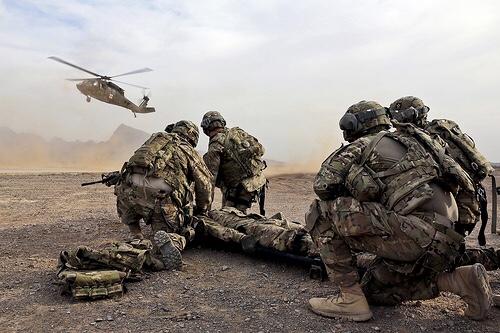 Image: https://www.bon.texas.gov/military.asp